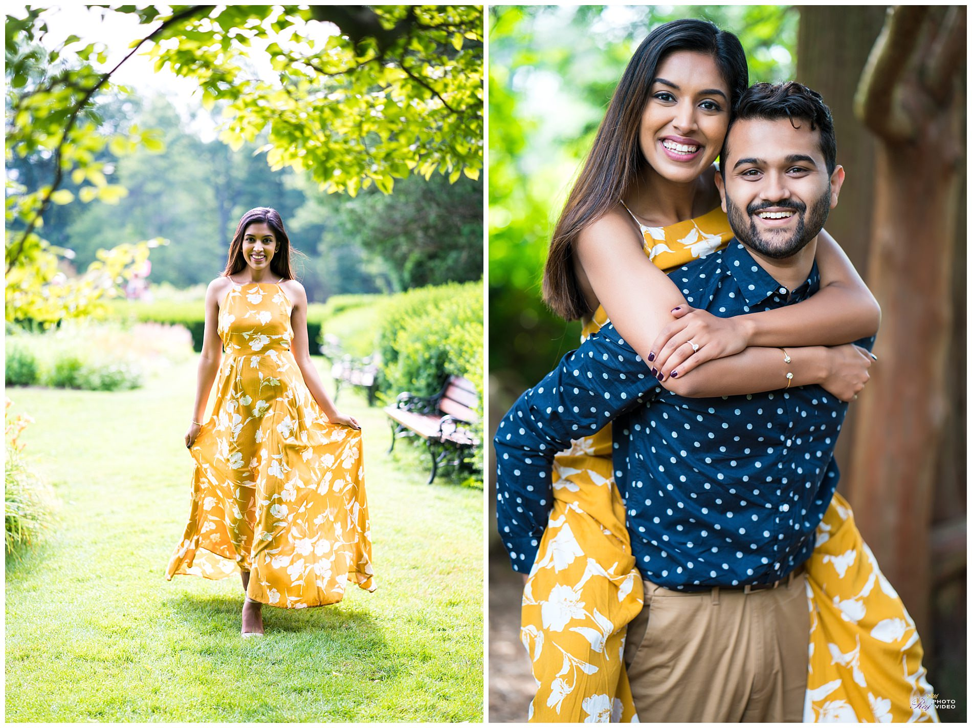 Elizabeth-Park-Rose-Garden-Hartford-CT-Engagement-Shoot-Pratiti-Suraj-19.jpg