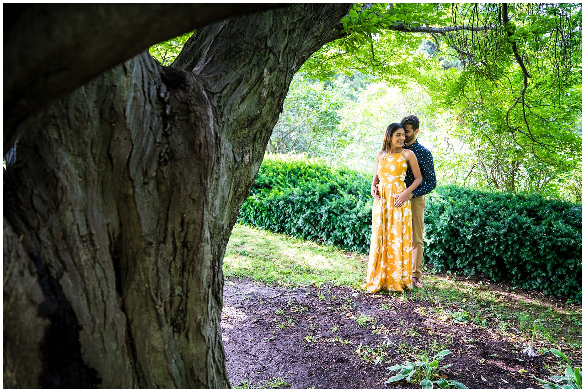 Elizabeth-Park-Rose-Garden-Hartford-CT-Engagement-Shoot-Pratiti-Suraj-22.jpg