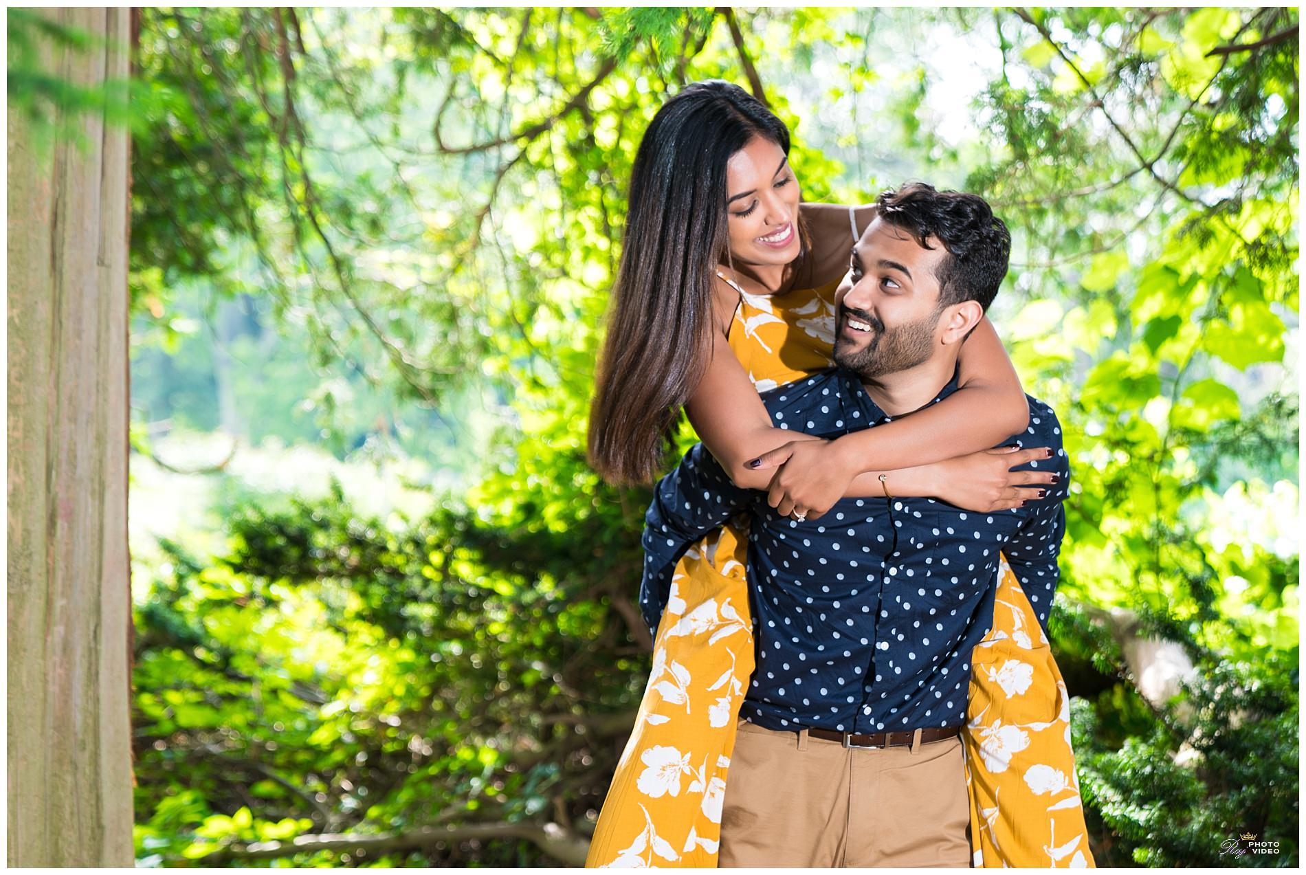 Elizabeth-Park-Rose-Garden-Hartford-CT-Engagement-Shoot-Pratiti-Suraj-25.jpg