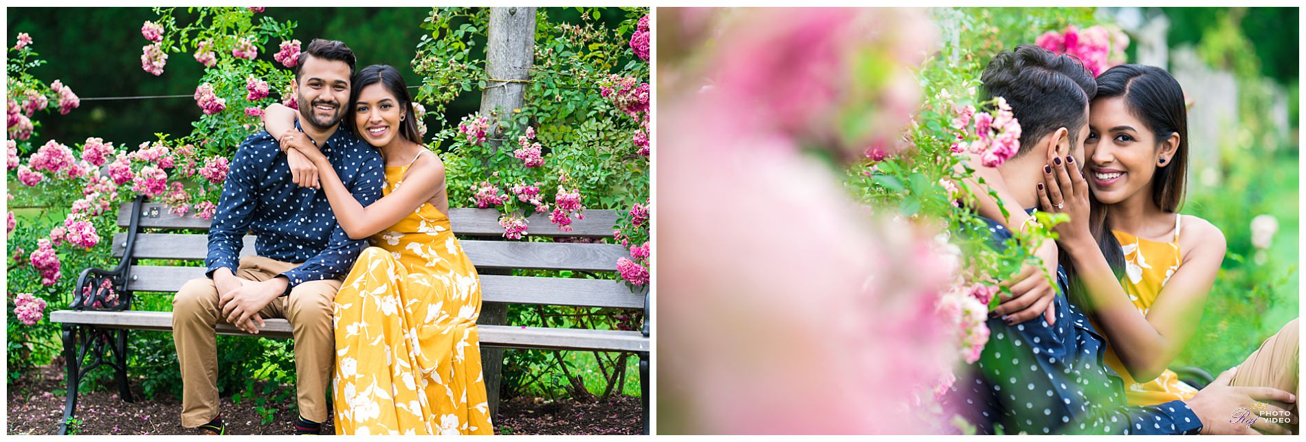 Elizabeth-Park-Rose-Garden-Hartford-CT-Engagement-Shoot-Pratiti-Suraj-9.jpg