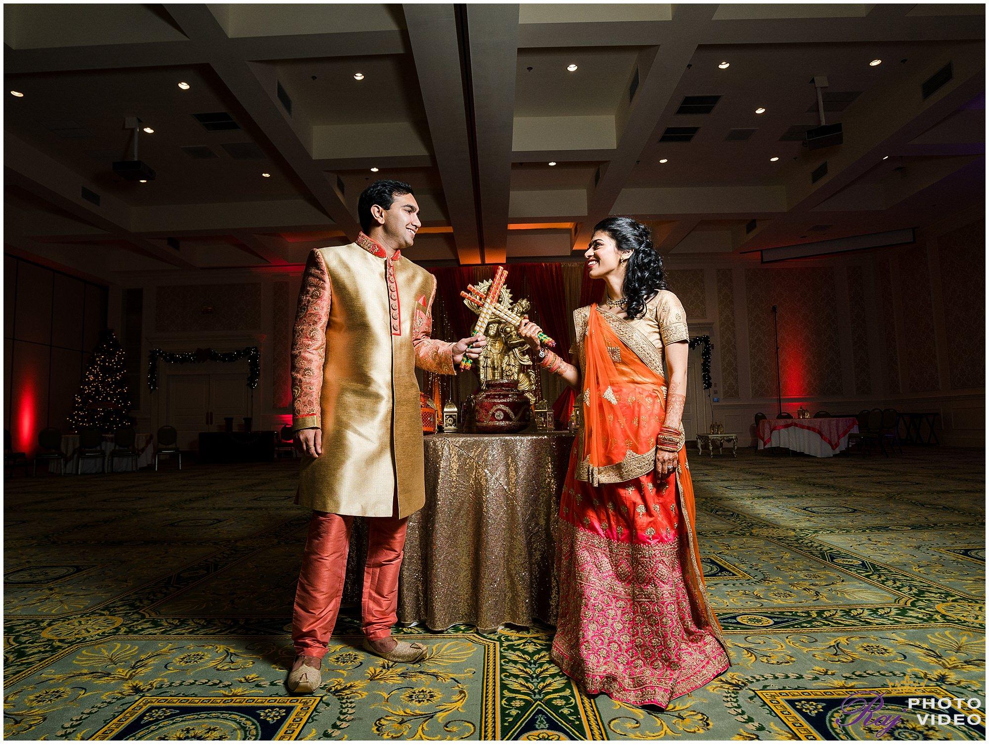 Founders-Inn-and-Spa-Virginia-Beach-VA-Indian-Wedding-Harini-Vivek-10.jpg