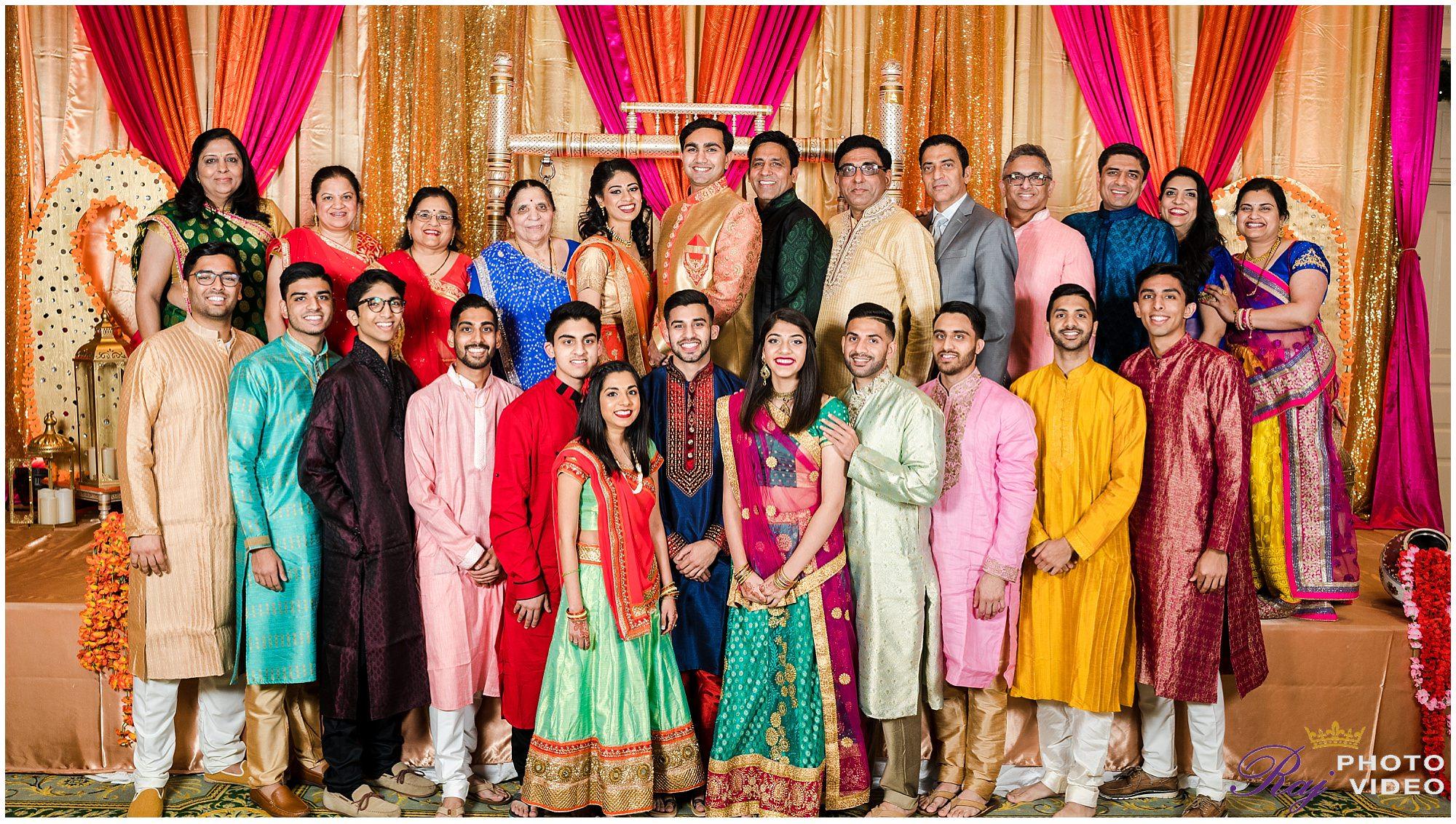 Founders-Inn-and-Spa-Virginia-Beach-VA-Indian-Wedding-Harini-Vivek-11.jpg