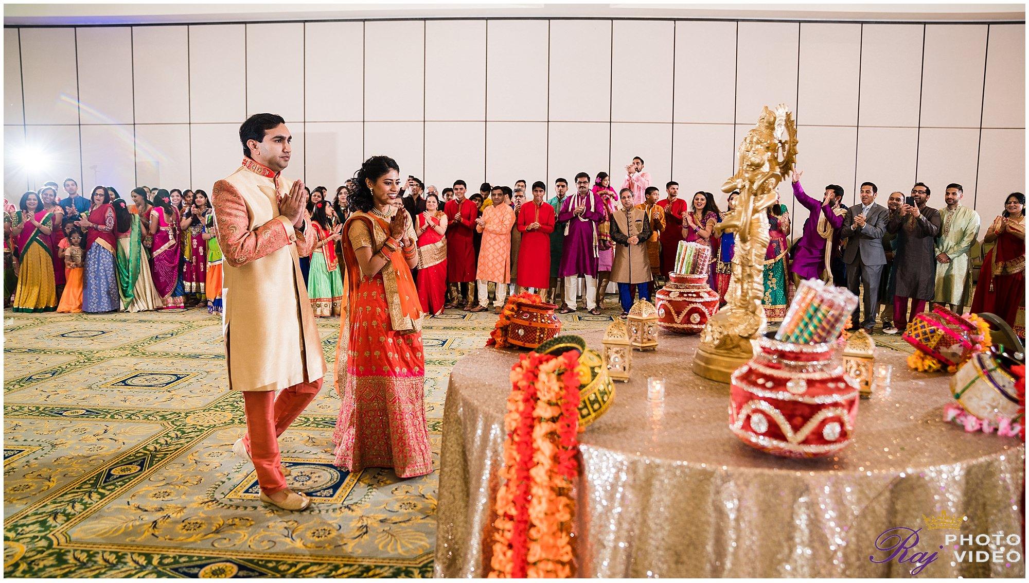 Founders-Inn-and-Spa-Virginia-Beach-VA-Indian-Wedding-Harini-Vivek-2.jpg