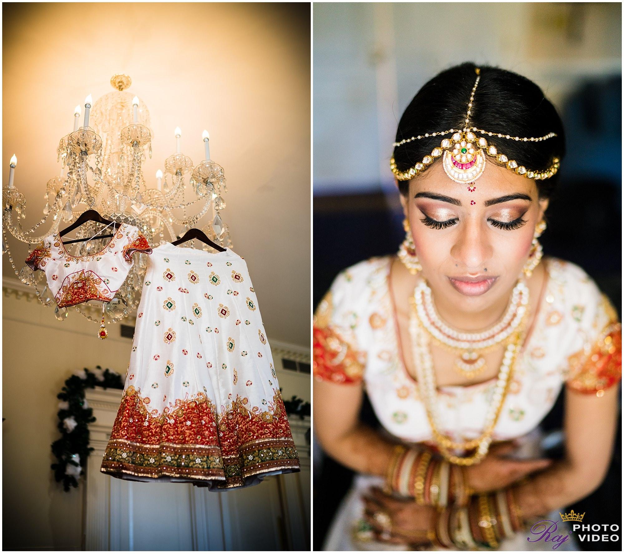 Founders-Inn-and-Spa-Virginia-Beach-VA-Indian-Wedding-Harini-Vivek-24.jpg