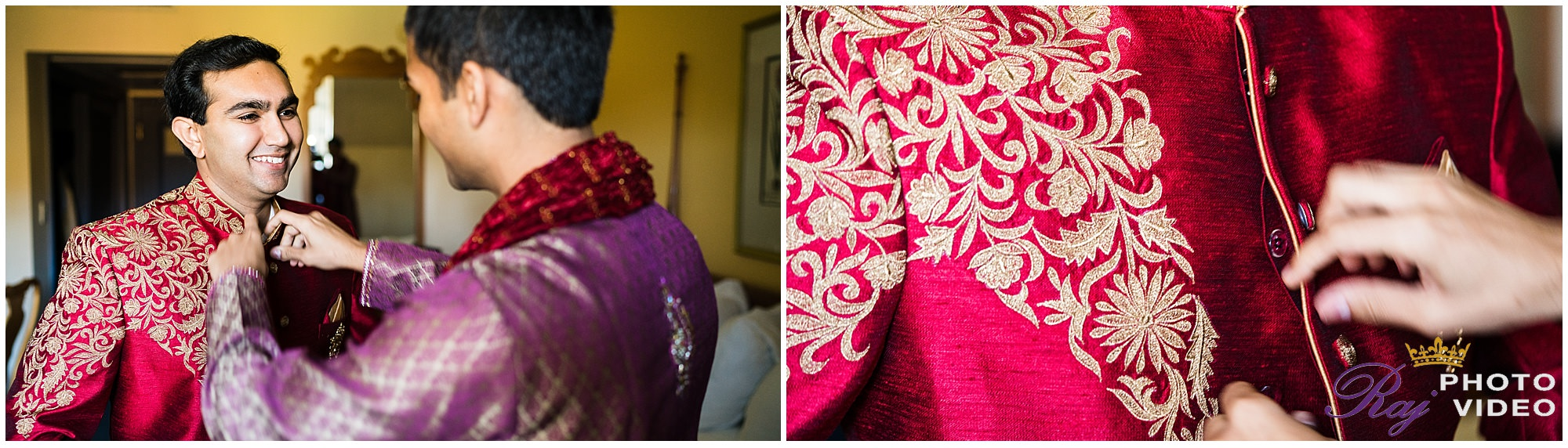 Founders-Inn-and-Spa-Virginia-Beach-VA-Indian-Wedding-Harini-Vivek-26.jpg