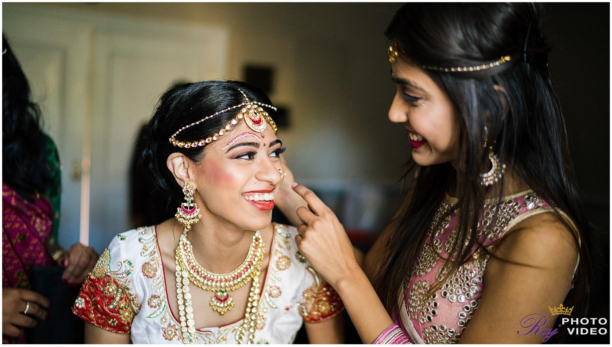 Founders-Inn-and-Spa-Virginia-Beach-VA-Indian-Wedding-Harini-Vivek-27.jpg