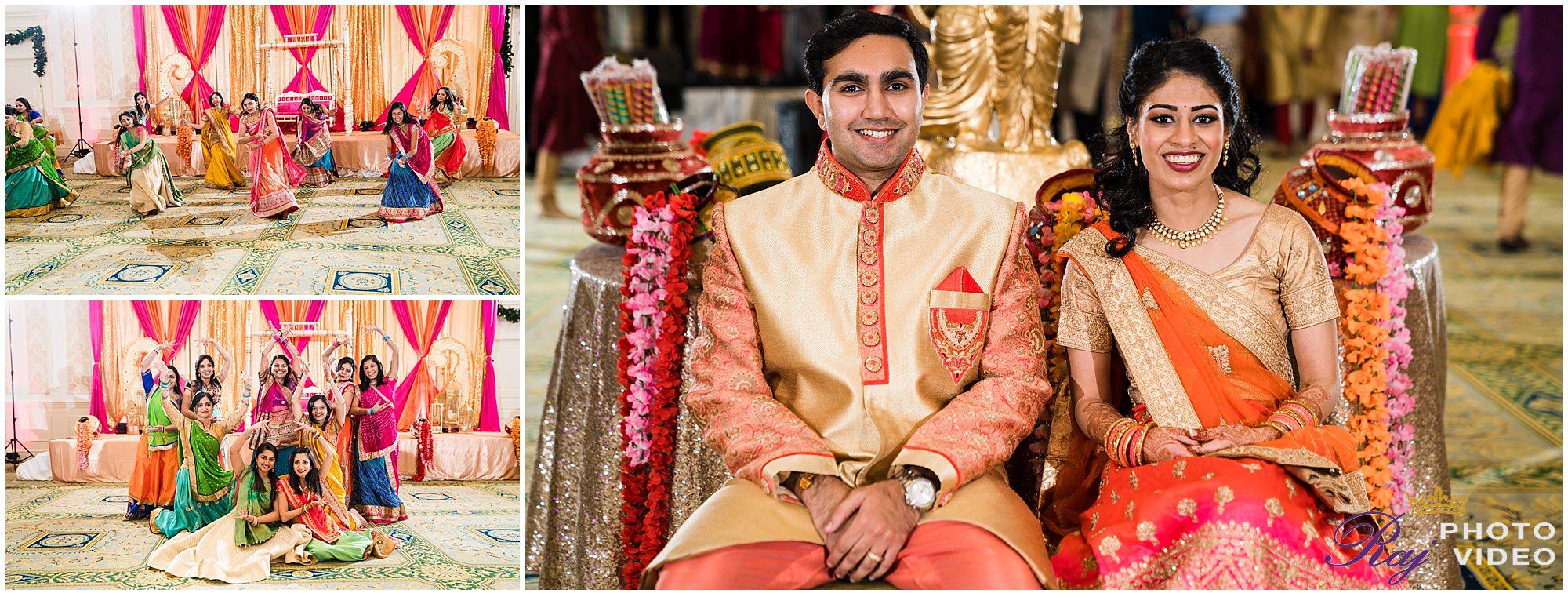 Founders-Inn-and-Spa-Virginia-Beach-VA-Indian-Wedding-Harini-Vivek-3.jpg