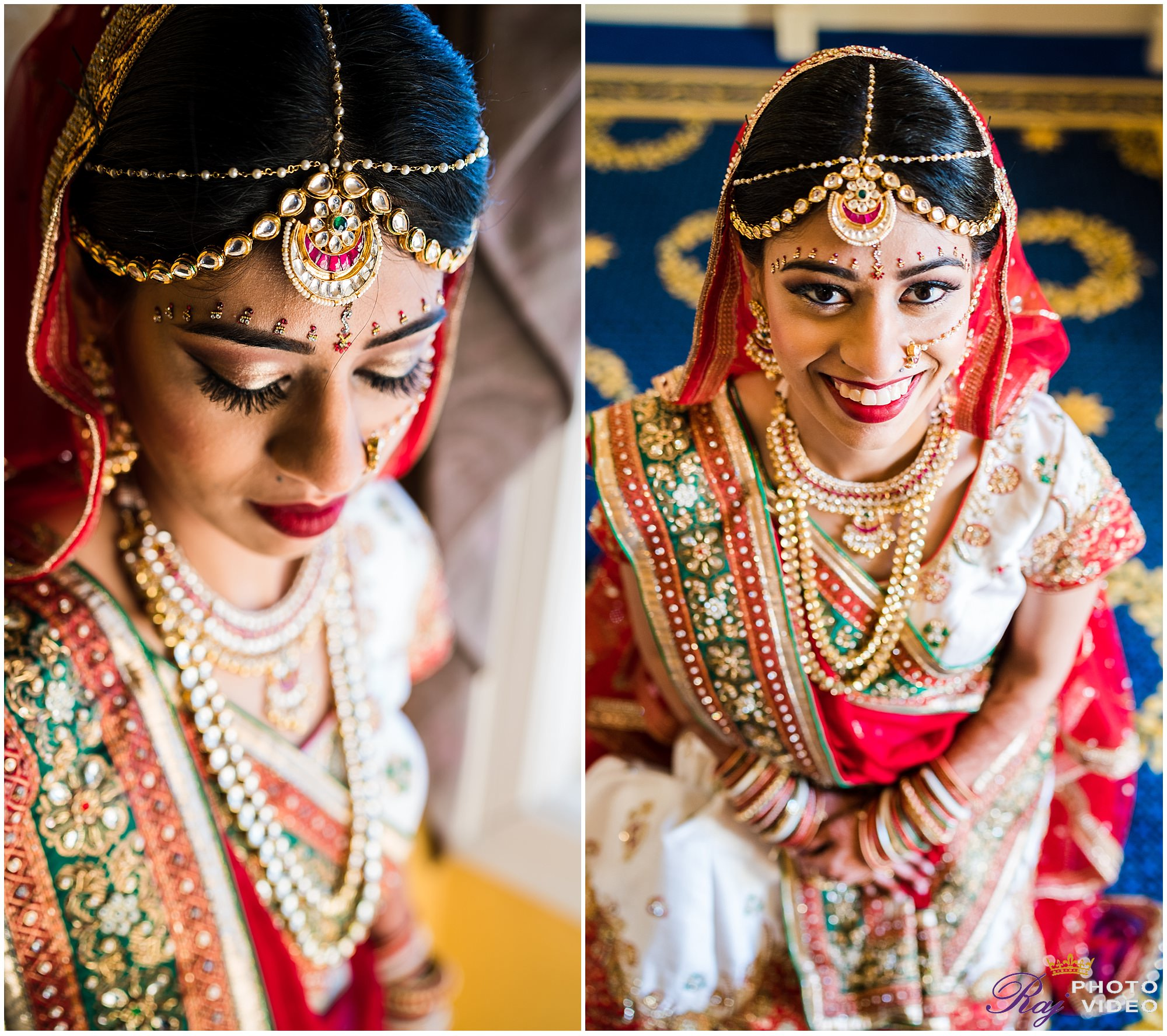 Founders-Inn-and-Spa-Virginia-Beach-VA-Indian-Wedding-Harini-Vivek-30.jpg