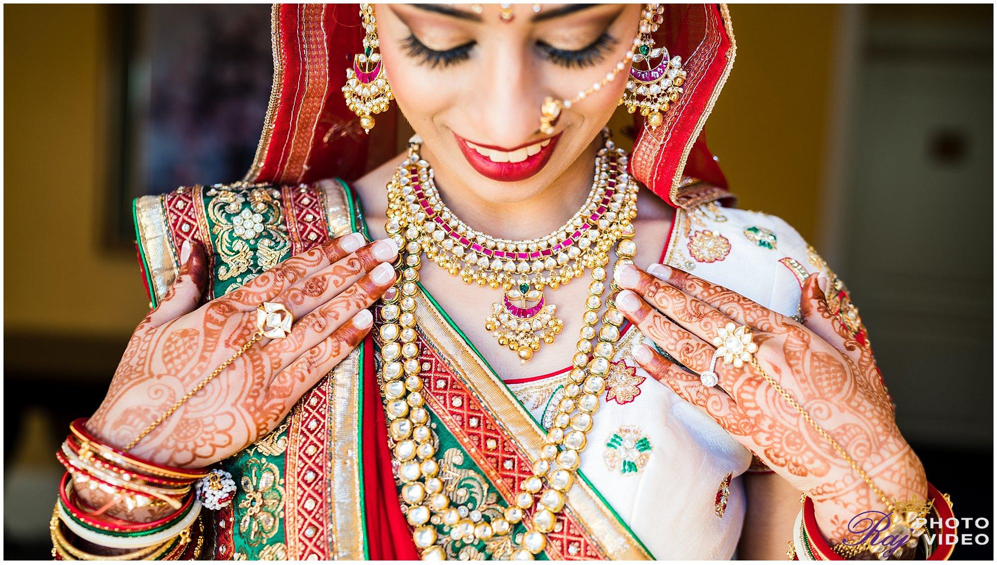 Founders-Inn-and-Spa-Virginia-Beach-VA-Indian-Wedding-Harini-Vivek-31.jpg