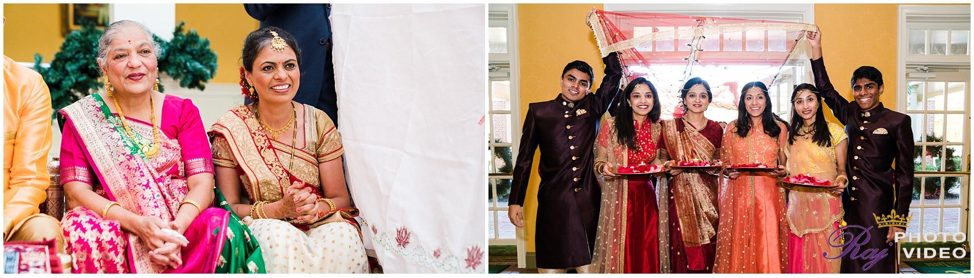 Founders-Inn-and-Spa-Virginia-Beach-VA-Indian-Wedding-Harini-Vivek-33.jpg