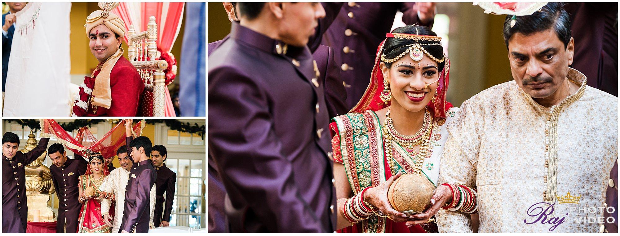 Founders-Inn-and-Spa-Virginia-Beach-VA-Indian-Wedding-Harini-Vivek-34.jpg