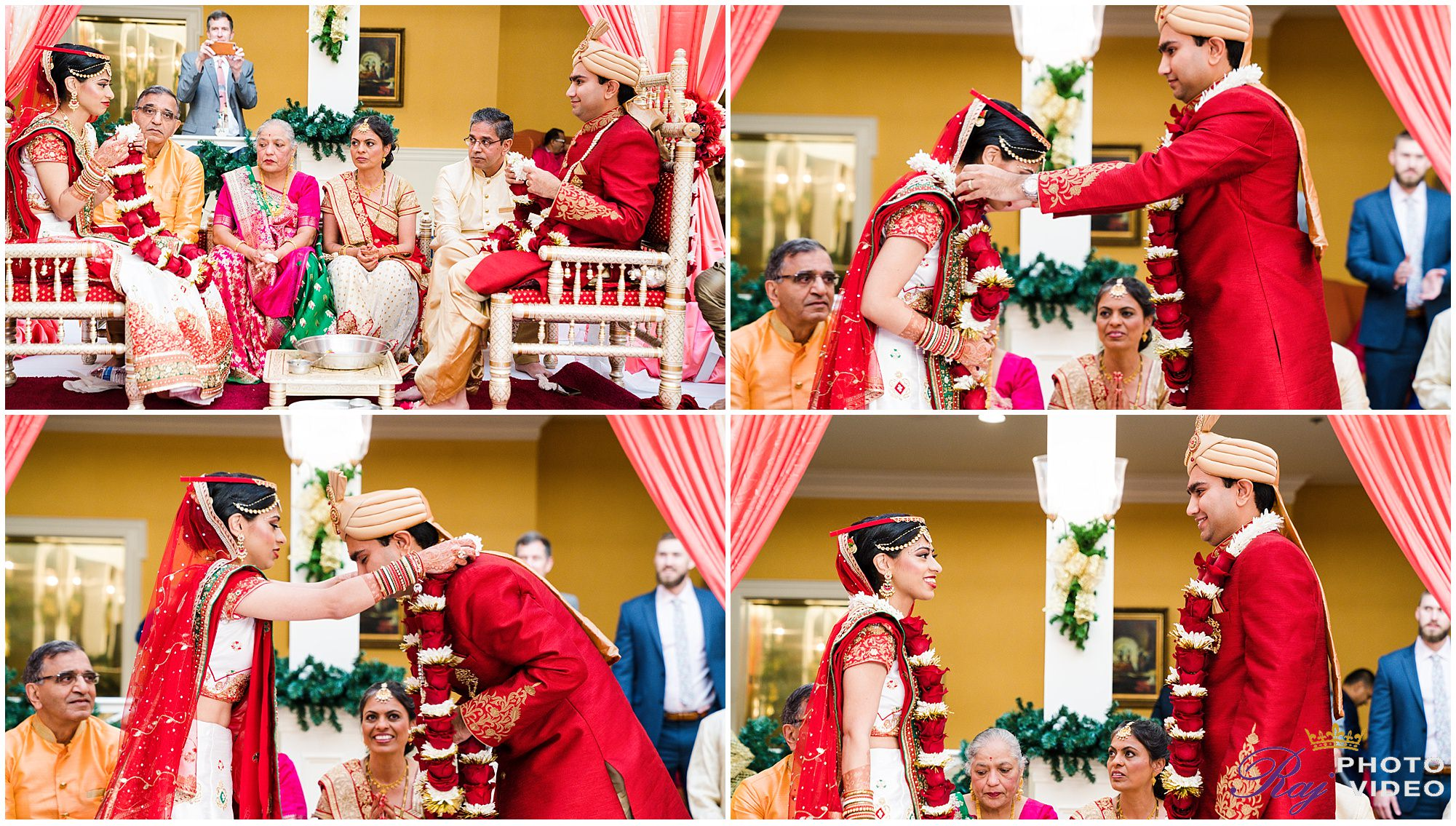 Founders-Inn-and-Spa-Virginia-Beach-VA-Indian-Wedding-Harini-Vivek-36.jpg