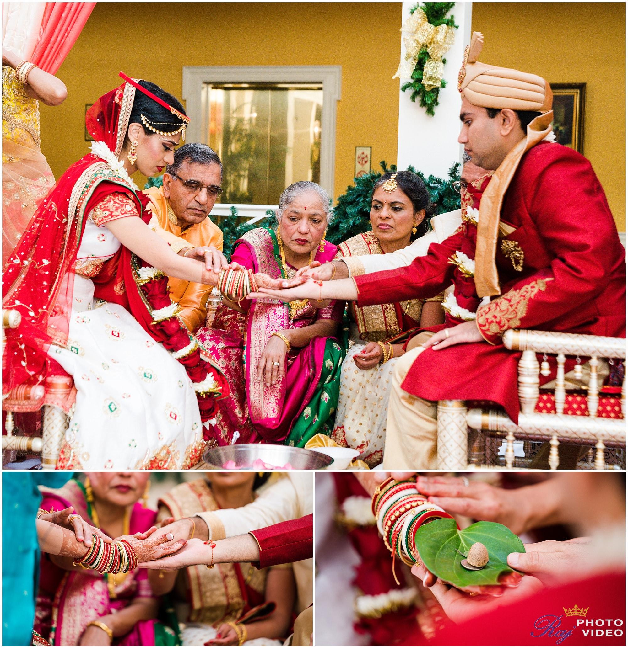 Founders-Inn-and-Spa-Virginia-Beach-VA-Indian-Wedding-Harini-Vivek-37.jpg