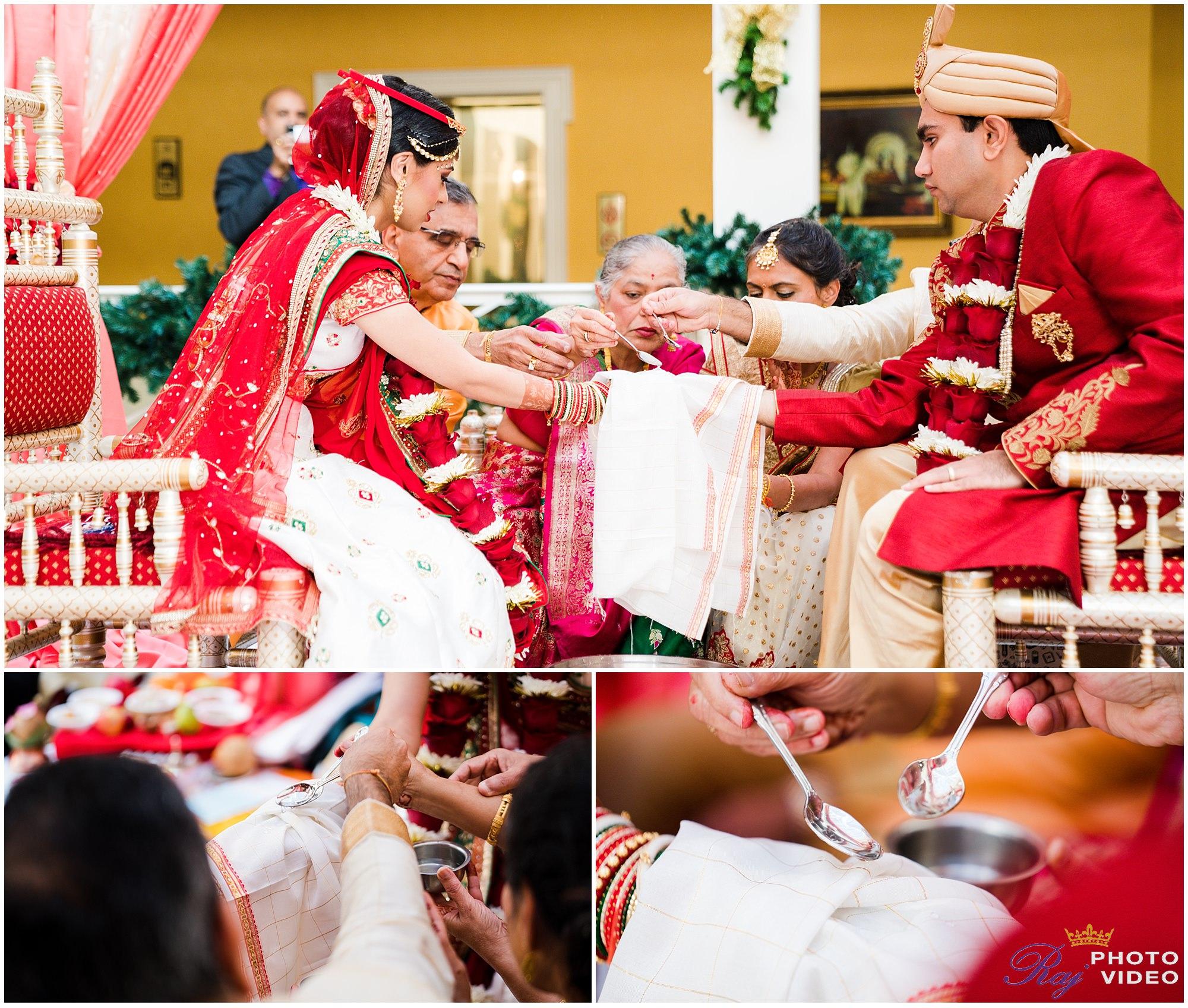Founders-Inn-and-Spa-Virginia-Beach-VA-Indian-Wedding-Harini-Vivek-38.jpg