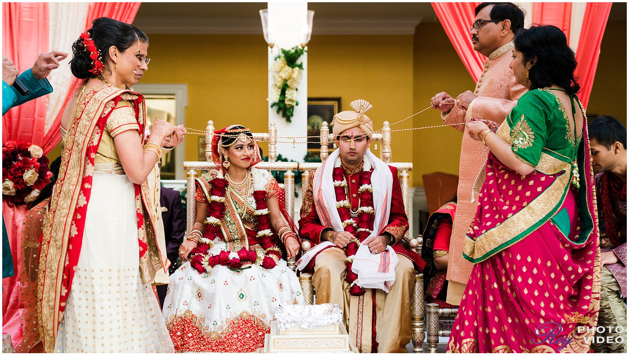 Founders-Inn-and-Spa-Virginia-Beach-VA-Indian-Wedding-Harini-Vivek-39.jpg