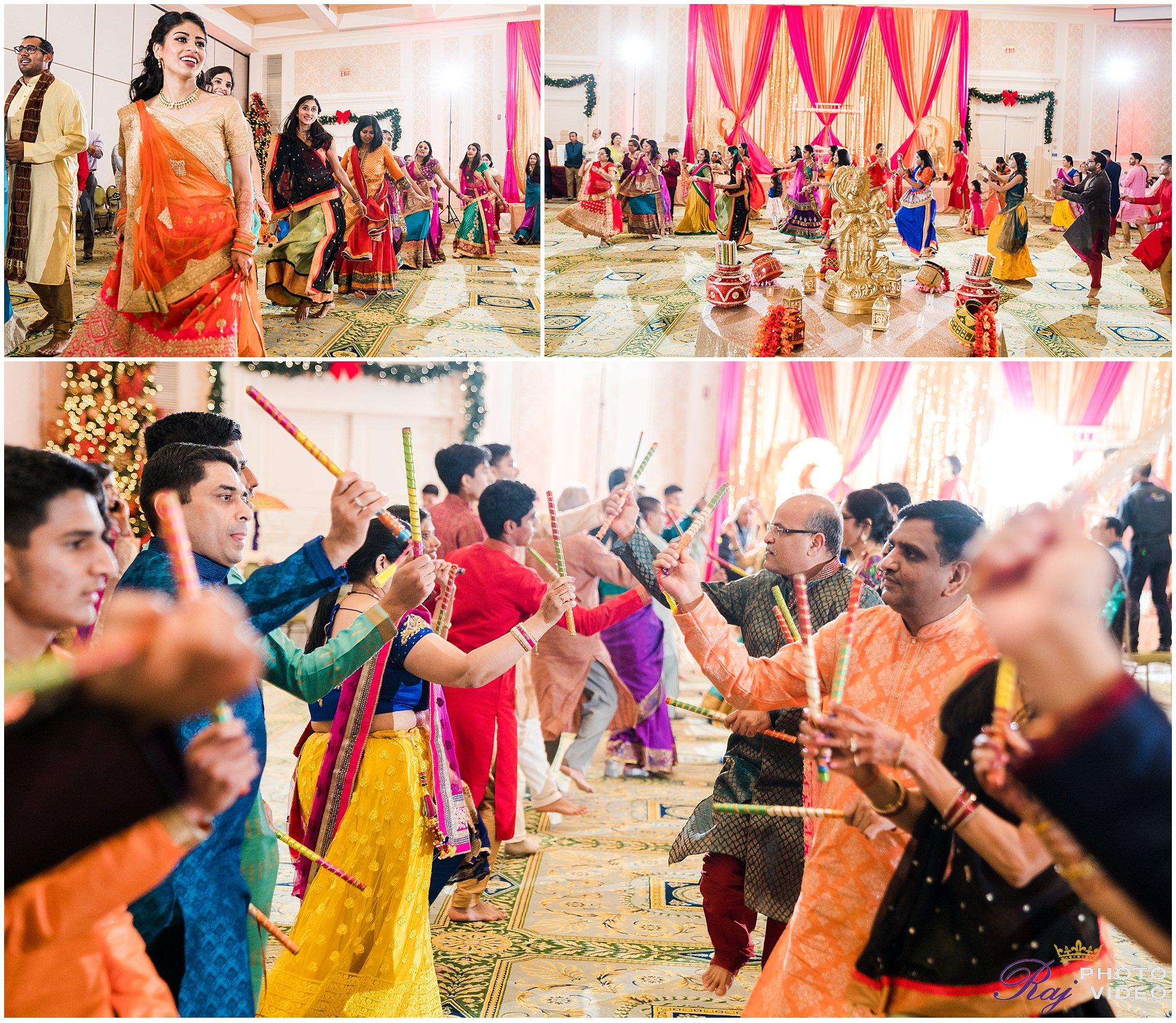 Founders-Inn-and-Spa-Virginia-Beach-VA-Indian-Wedding-Harini-Vivek-4.jpg
