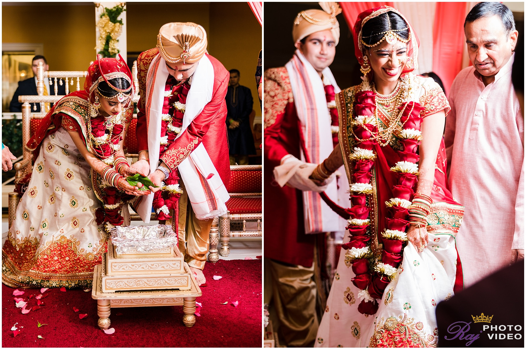 Founders-Inn-and-Spa-Virginia-Beach-VA-Indian-Wedding-Harini-Vivek-40.jpg