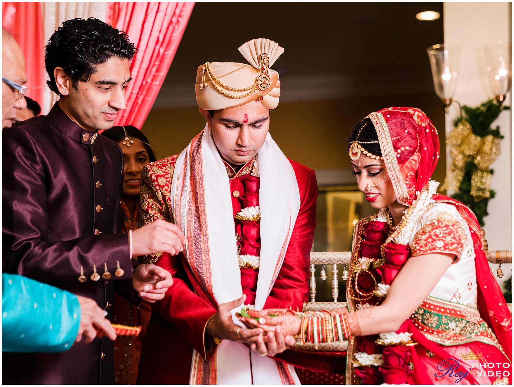Founders-Inn-and-Spa-Virginia-Beach-VA-Indian-Wedding-Harini-Vivek-41.jpg