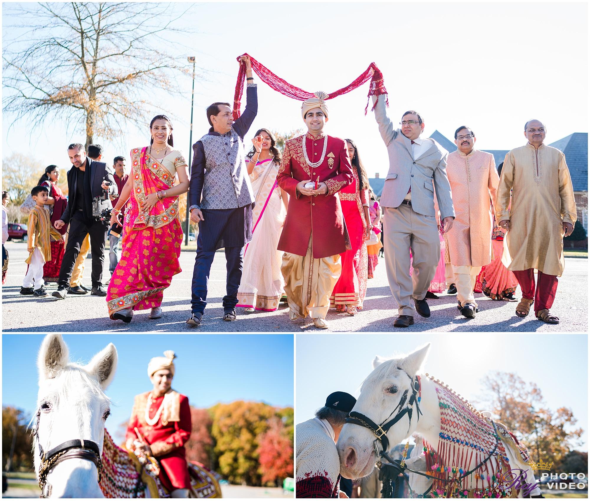 Founders-Inn-and-Spa-Virginia-Beach-VA-Indian-Wedding-Harini-Vivek-42.jpg