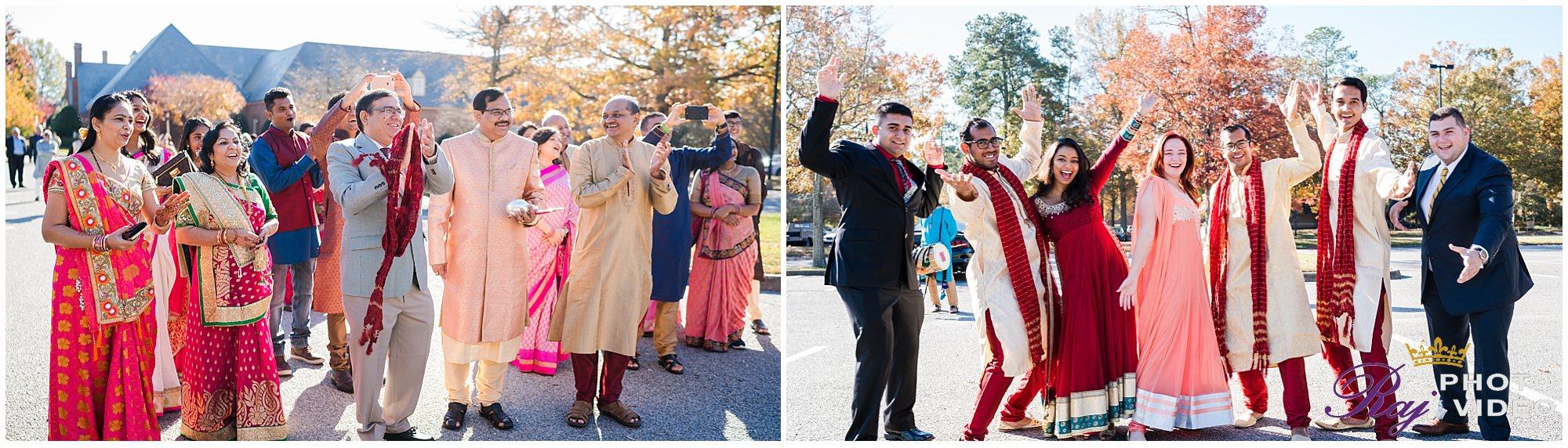 Founders-Inn-and-Spa-Virginia-Beach-VA-Indian-Wedding-Harini-Vivek-43.jpg