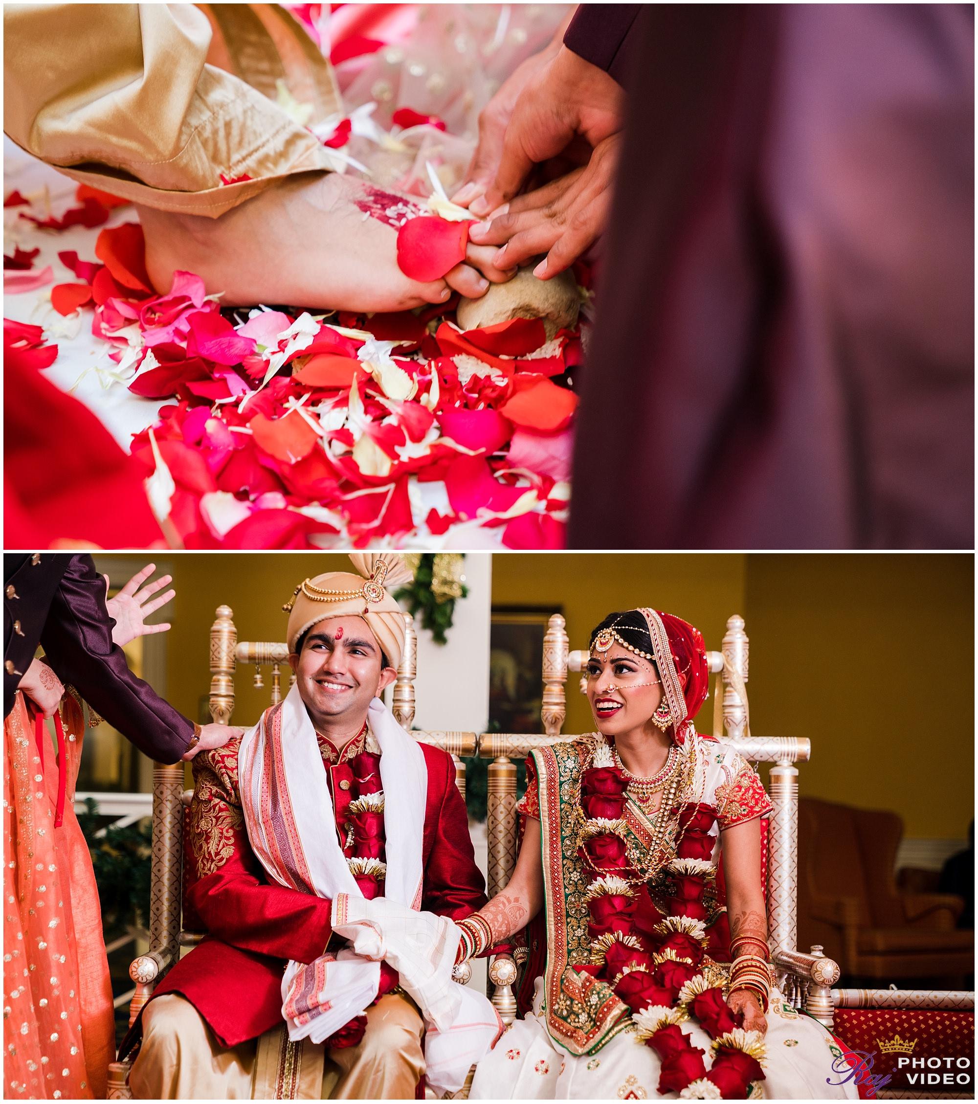 Founders-Inn-and-Spa-Virginia-Beach-VA-Indian-Wedding-Harini-Vivek-44.jpg