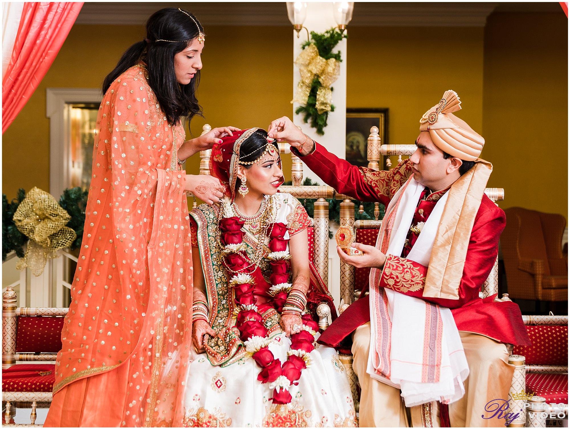 Founders-Inn-and-Spa-Virginia-Beach-VA-Indian-Wedding-Harini-Vivek-45.jpg