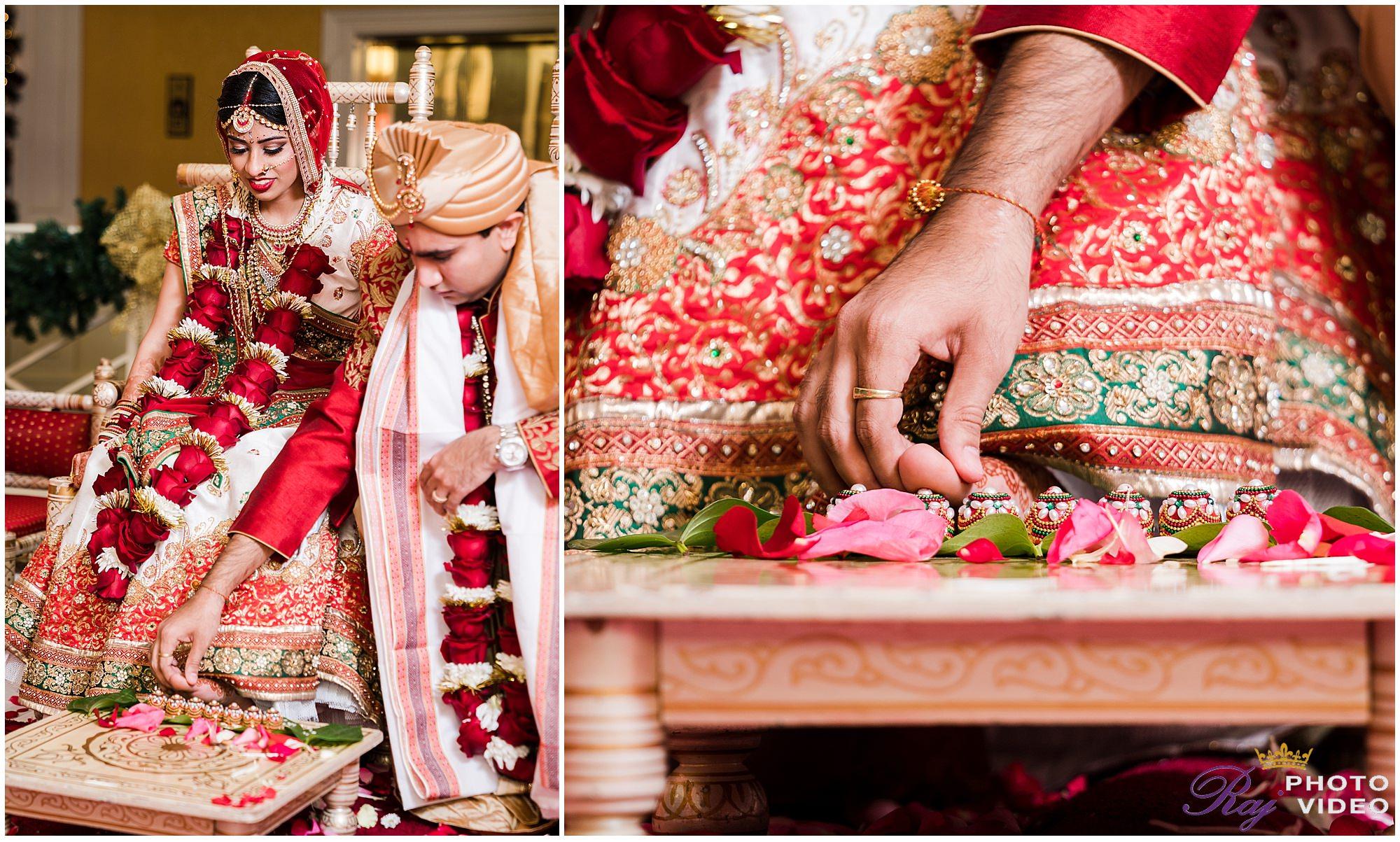 Founders-Inn-and-Spa-Virginia-Beach-VA-Indian-Wedding-Harini-Vivek-46.jpg