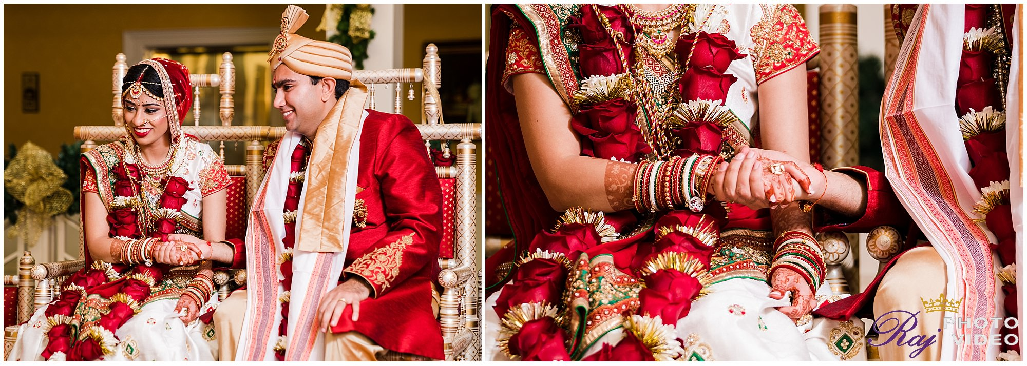 Founders-Inn-and-Spa-Virginia-Beach-VA-Indian-Wedding-Harini-Vivek-47.jpg