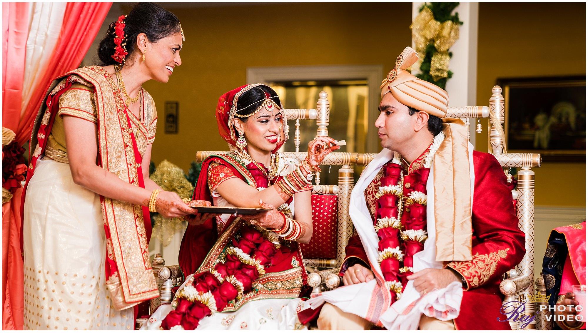 Founders-Inn-and-Spa-Virginia-Beach-VA-Indian-Wedding-Harini-Vivek-48.jpg