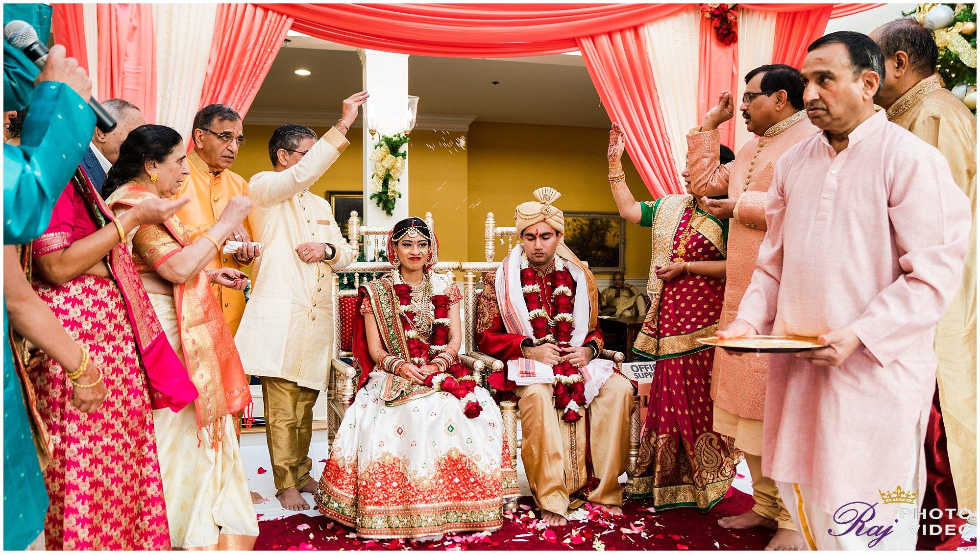 Founders-Inn-and-Spa-Virginia-Beach-VA-Indian-Wedding-Harini-Vivek-49.jpg