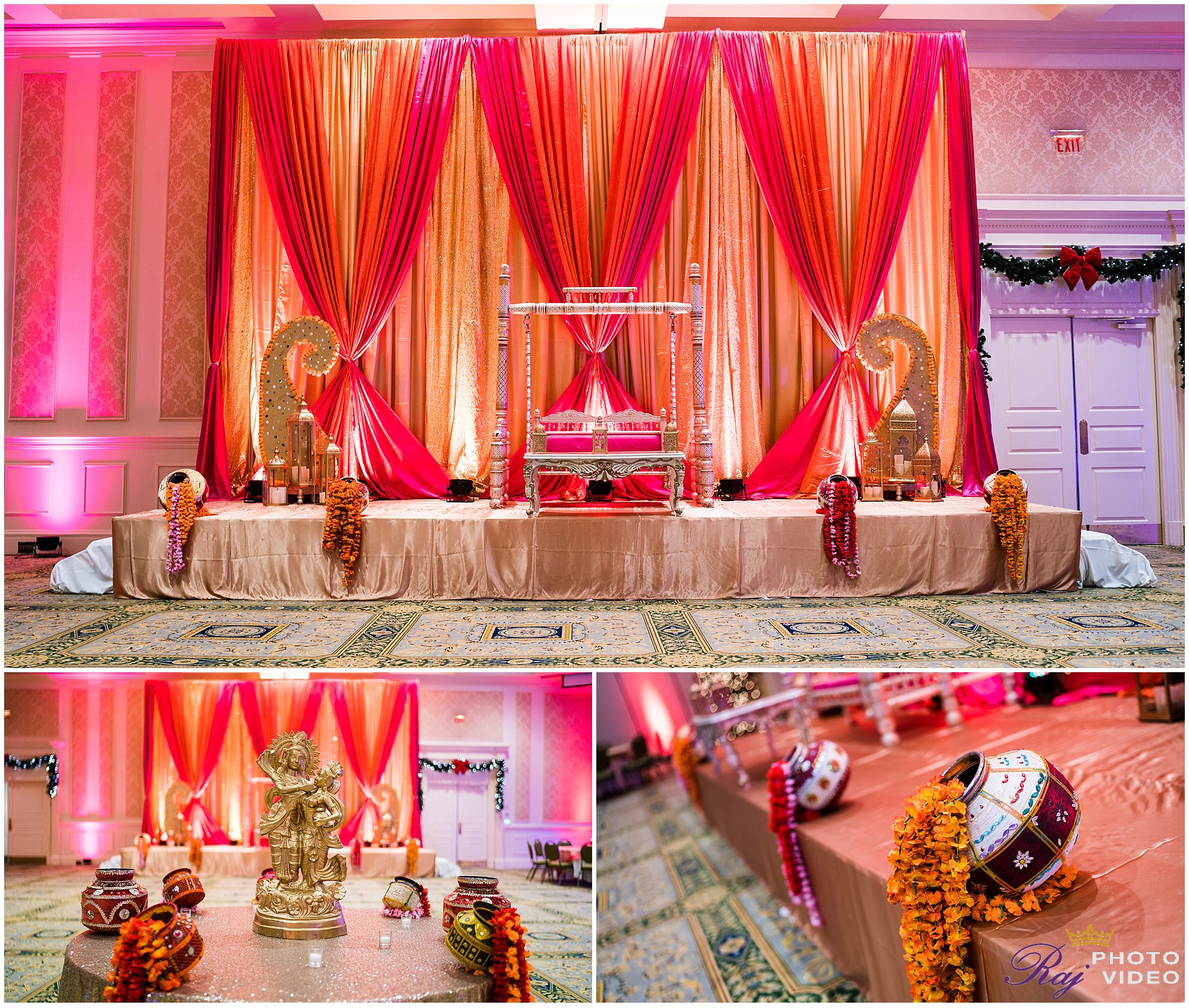 Founders-Inn-and-Spa-Virginia-Beach-VA-Indian-Wedding-Harini-Vivek-5.jpg