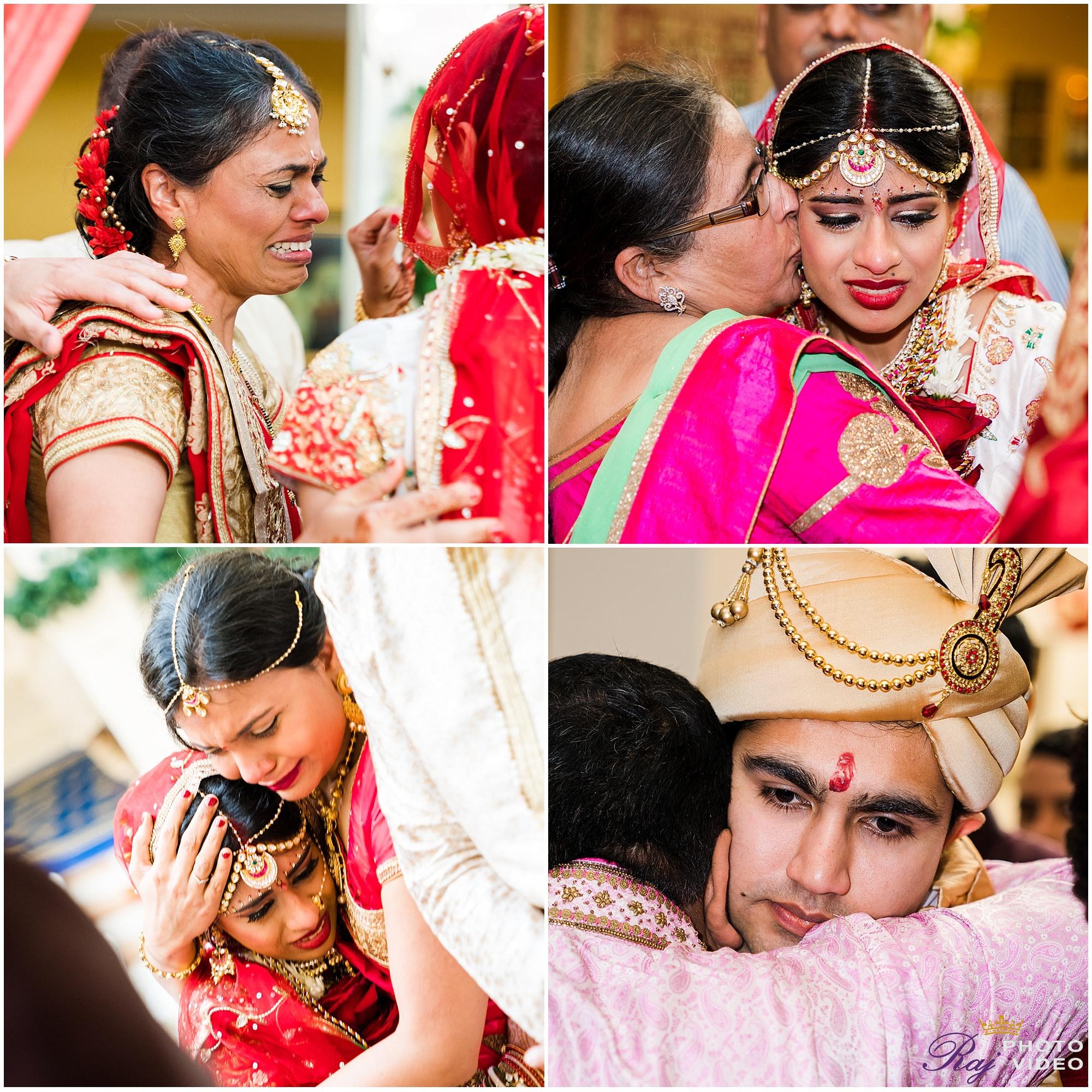 Founders-Inn-and-Spa-Virginia-Beach-VA-Indian-Wedding-Harini-Vivek-50.jpg