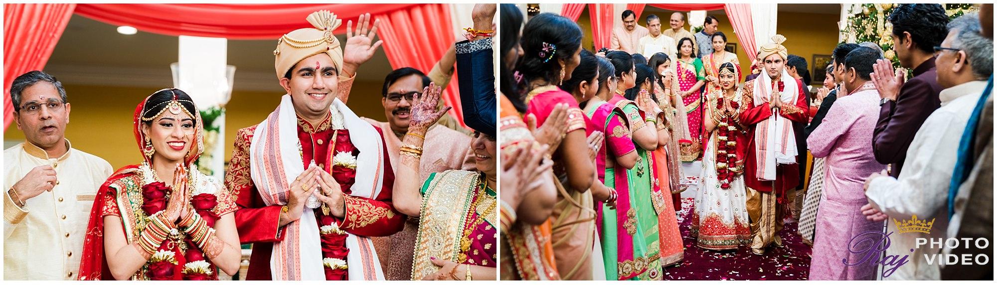 Founders-Inn-and-Spa-Virginia-Beach-VA-Indian-Wedding-Harini-Vivek-51.jpg