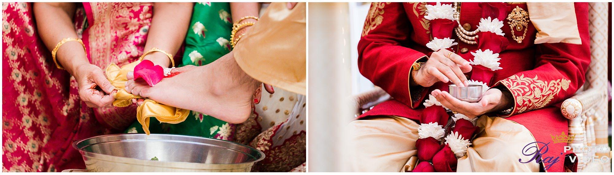 Founders-Inn-and-Spa-Virginia-Beach-VA-Indian-Wedding-Harini-Vivek-52.jpg