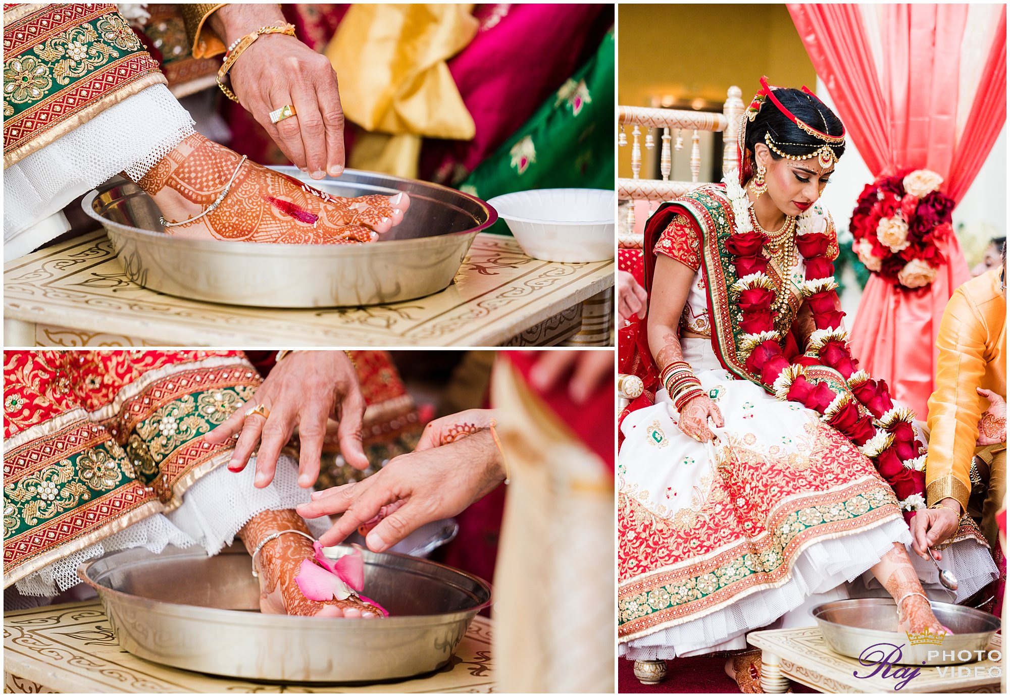 Founders-Inn-and-Spa-Virginia-Beach-VA-Indian-Wedding-Harini-Vivek-54.jpg
