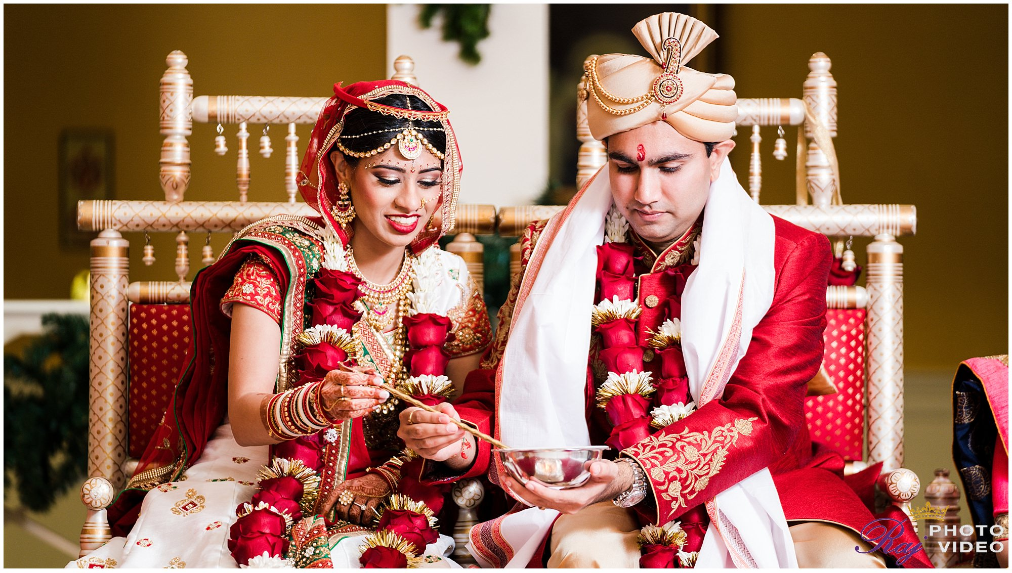 Founders-Inn-and-Spa-Virginia-Beach-VA-Indian-Wedding-Harini-Vivek-55.jpg