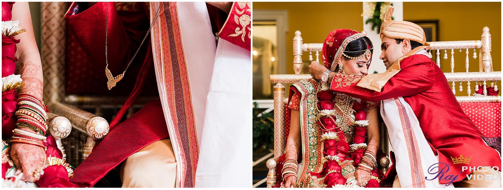 Founders-Inn-and-Spa-Virginia-Beach-VA-Indian-Wedding-Harini-Vivek-56.jpg