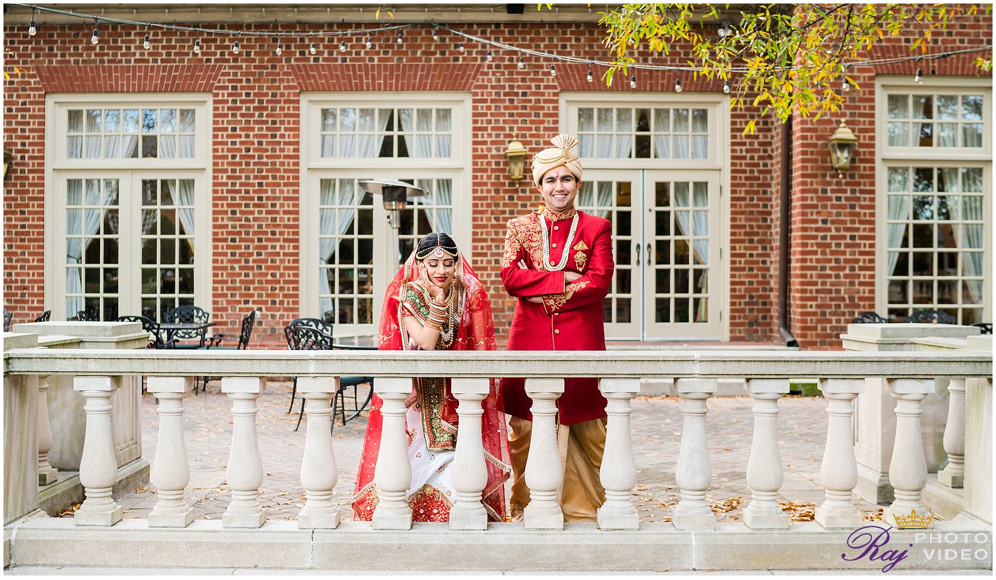 Founders-Inn-and-Spa-Virginia-Beach-VA-Indian-Wedding-Harini-Vivek-57.jpg