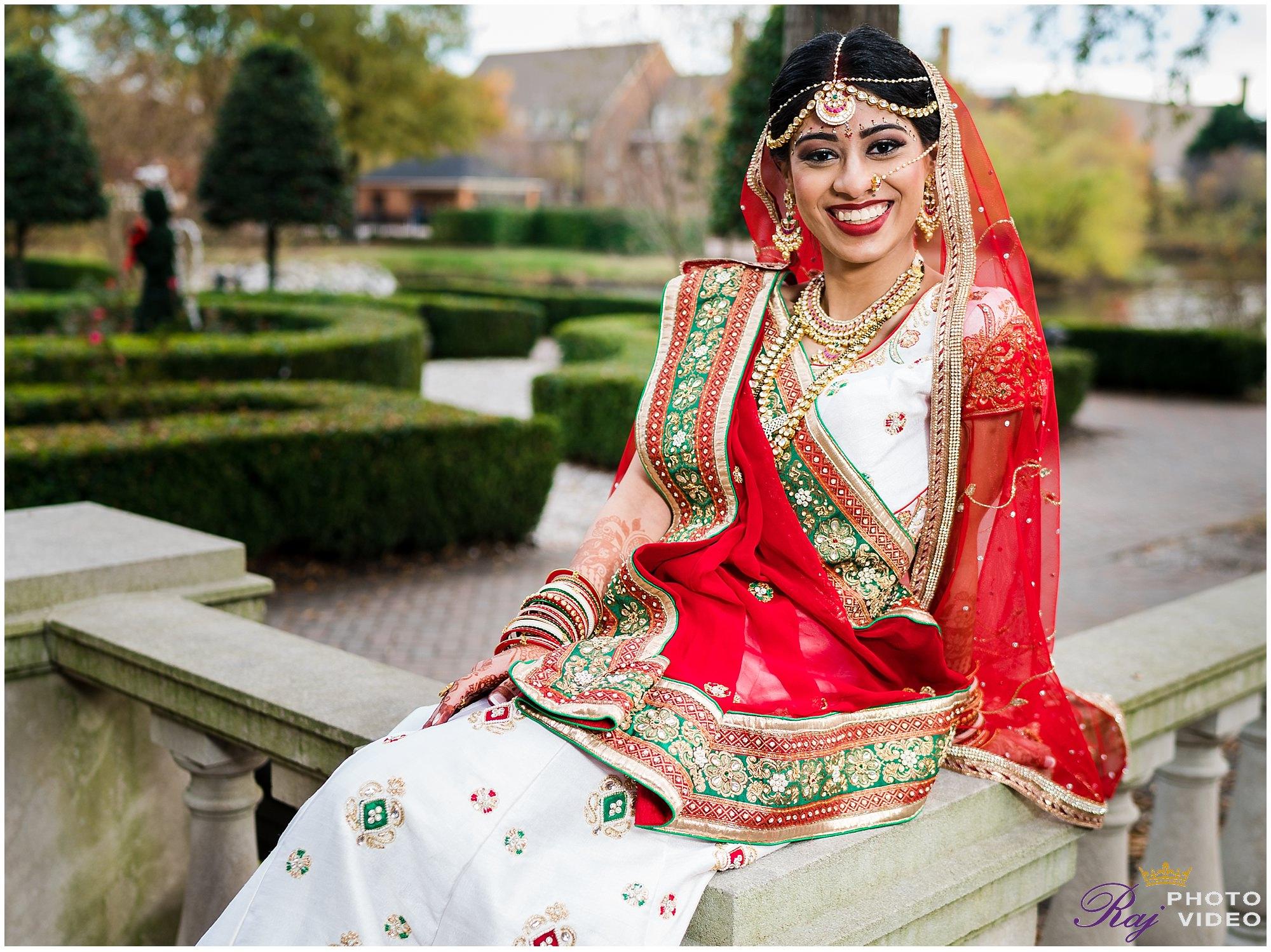 Founders-Inn-and-Spa-Virginia-Beach-VA-Indian-Wedding-Harini-Vivek-58.jpg