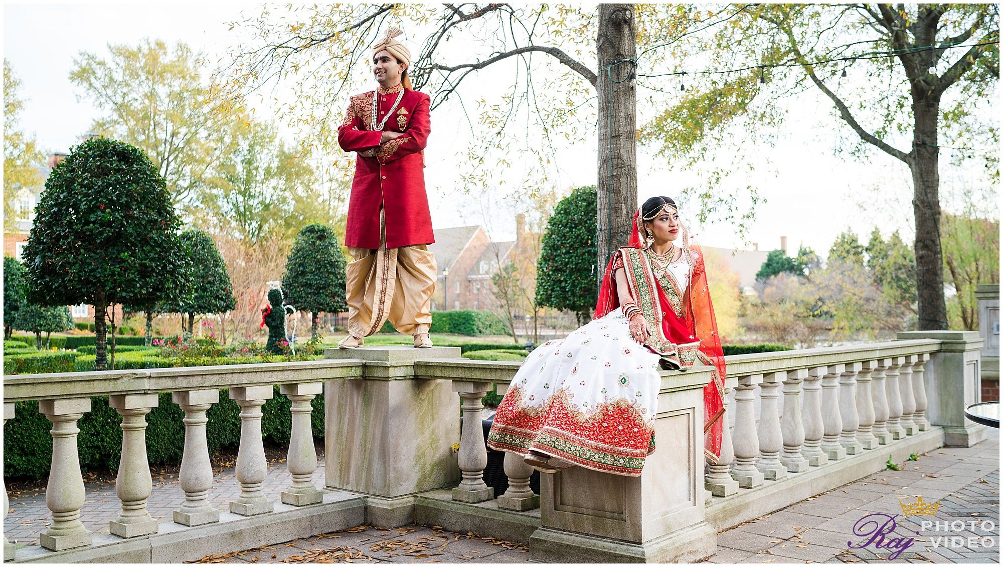 Founders-Inn-and-Spa-Virginia-Beach-VA-Indian-Wedding-Harini-Vivek-59.jpg
