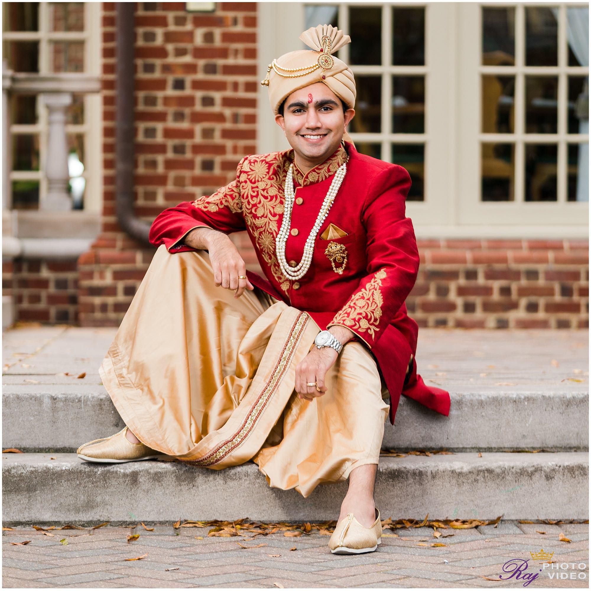 Founders-Inn-and-Spa-Virginia-Beach-VA-Indian-Wedding-Harini-Vivek-60.jpg