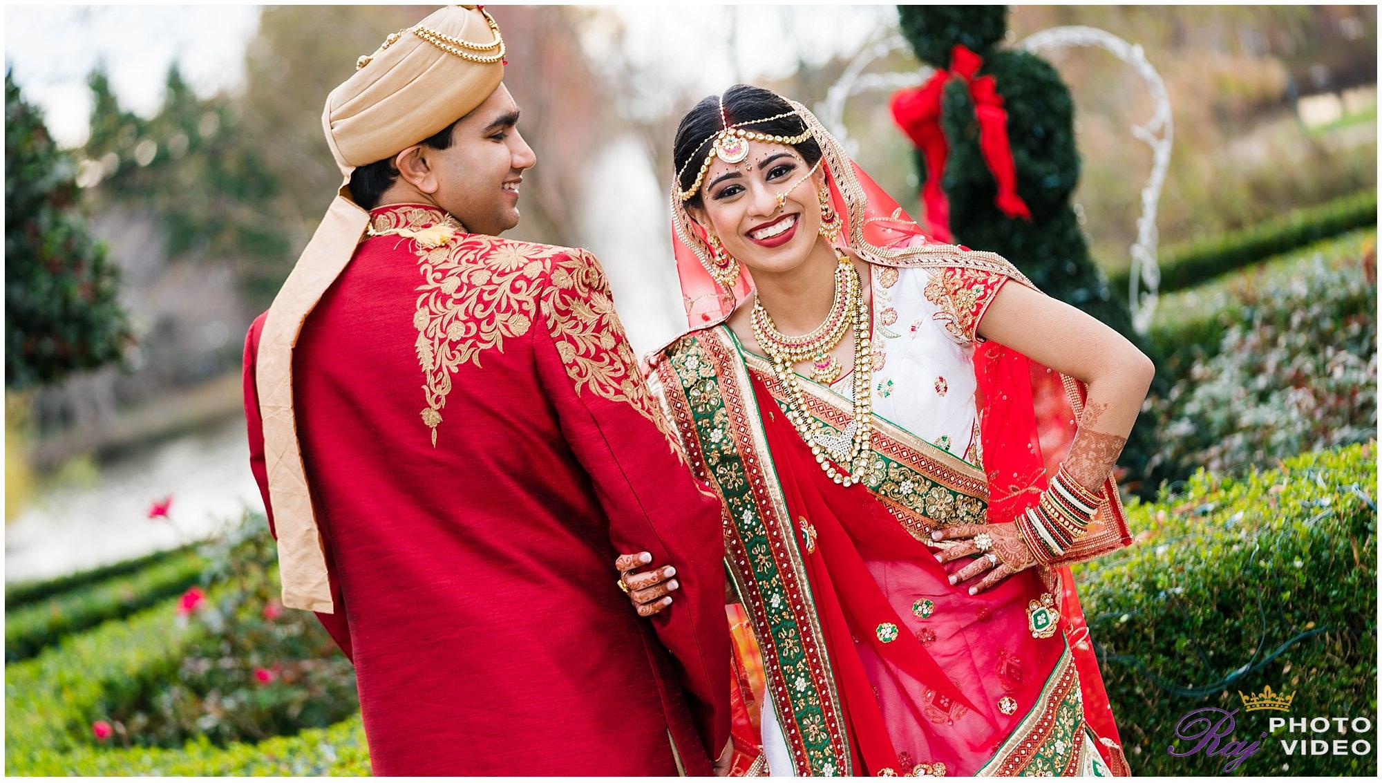 Founders-Inn-and-Spa-Virginia-Beach-VA-Indian-Wedding-Harini-Vivek-61.jpg