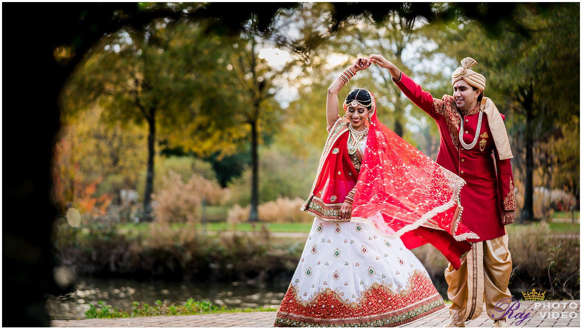 Founders-Inn-and-Spa-Virginia-Beach-VA-Indian-Wedding-Harini-Vivek-62.jpg