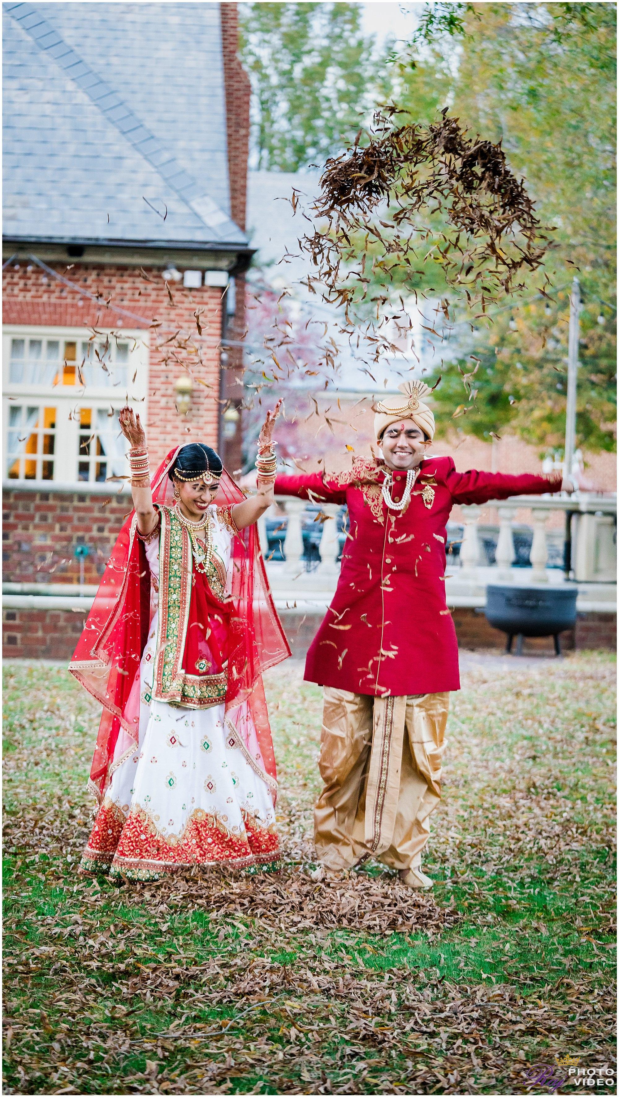 Founders-Inn-and-Spa-Virginia-Beach-VA-Indian-Wedding-Harini-Vivek-64.jpg