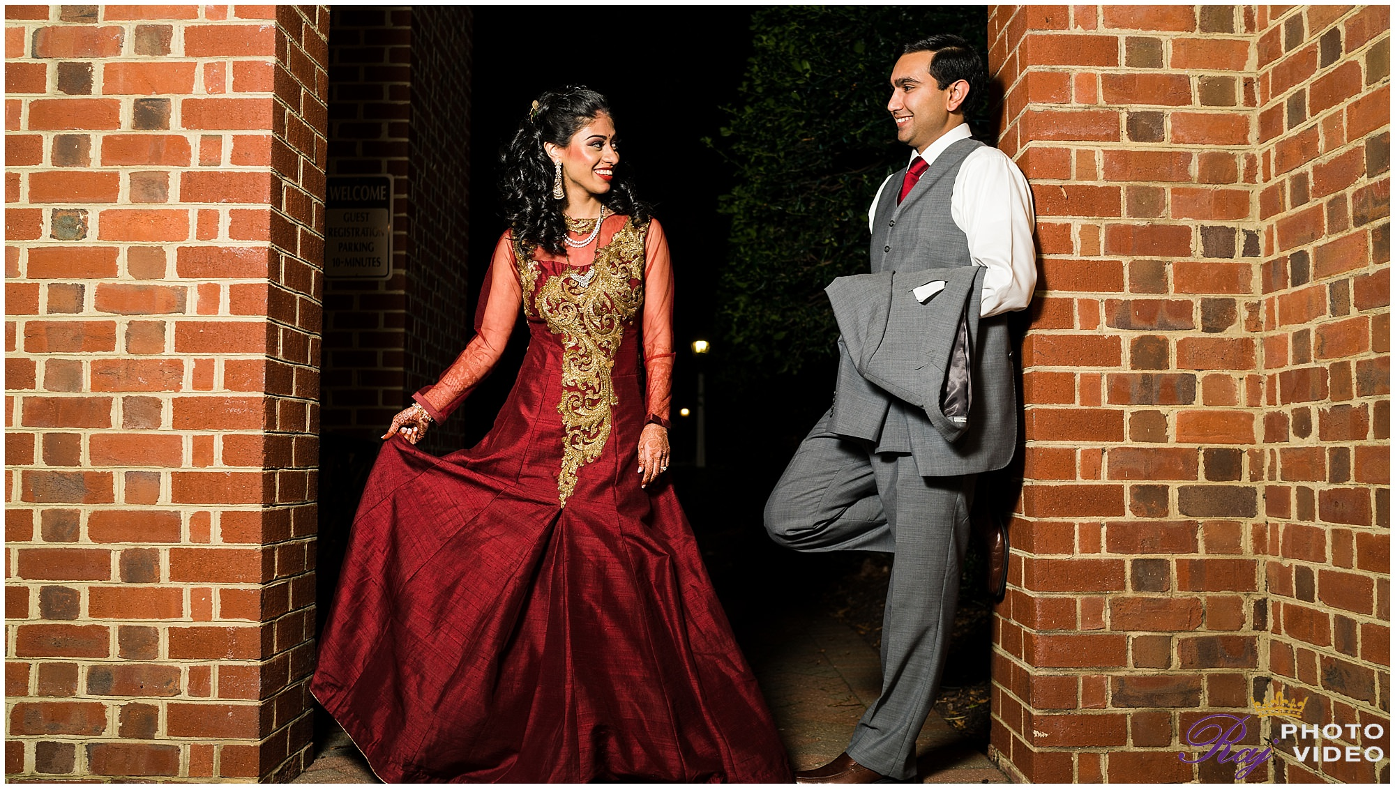 Founders-Inn-and-Spa-Virginia-Beach-VA-Indian-Wedding-Harini-Vivek-68.jpg
