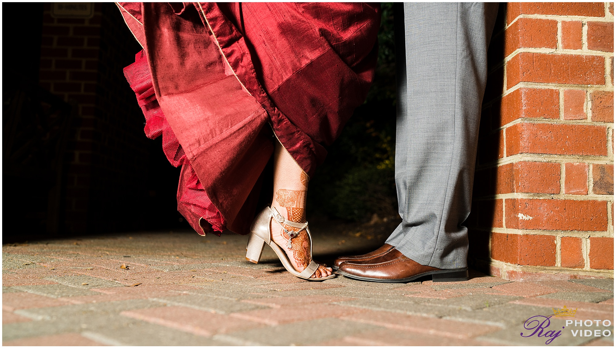 Founders-Inn-and-Spa-Virginia-Beach-VA-Indian-Wedding-Harini-Vivek-69.jpg