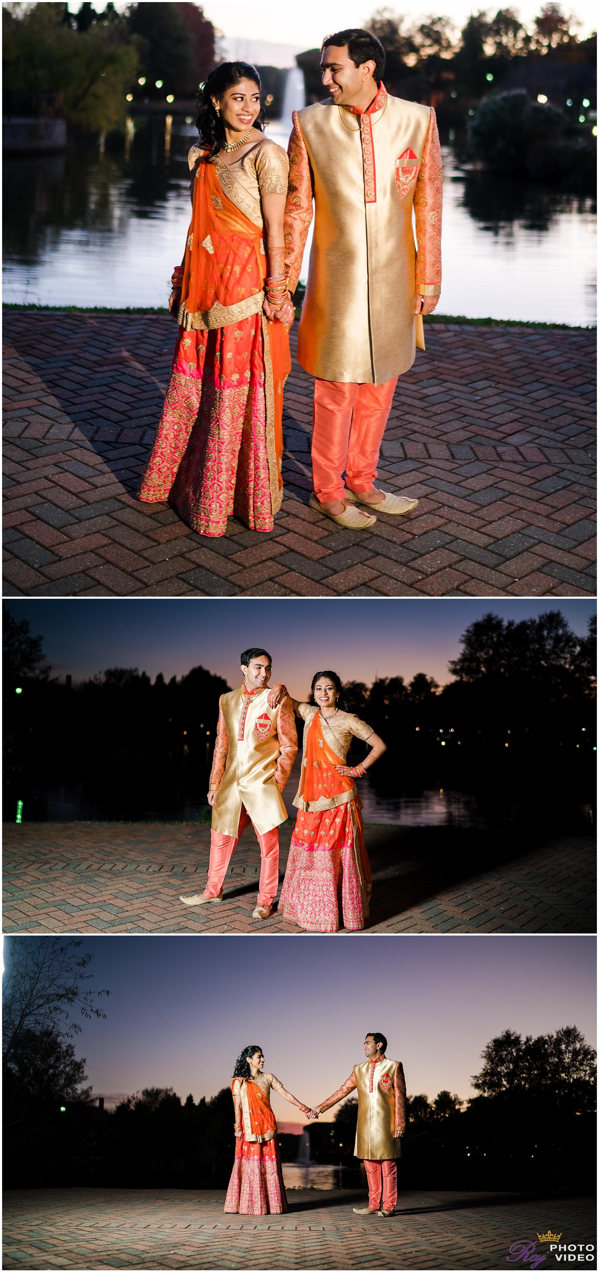 Founders-Inn-and-Spa-Virginia-Beach-VA-Indian-Wedding-Harini-Vivek-7.jpg