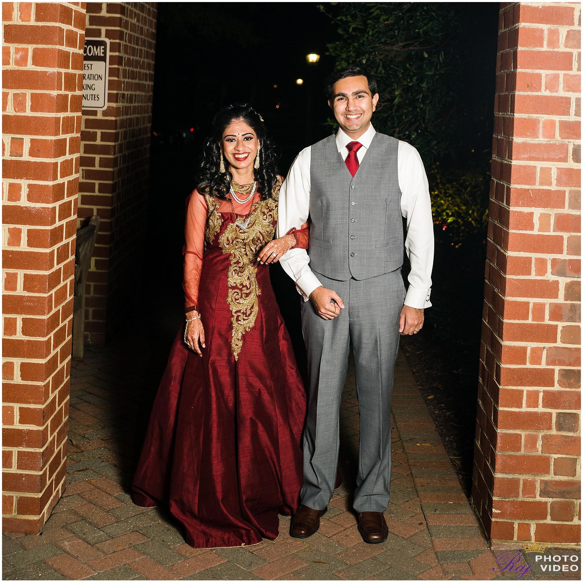 Founders-Inn-and-Spa-Virginia-Beach-VA-Indian-Wedding-Harini-Vivek-70.jpg