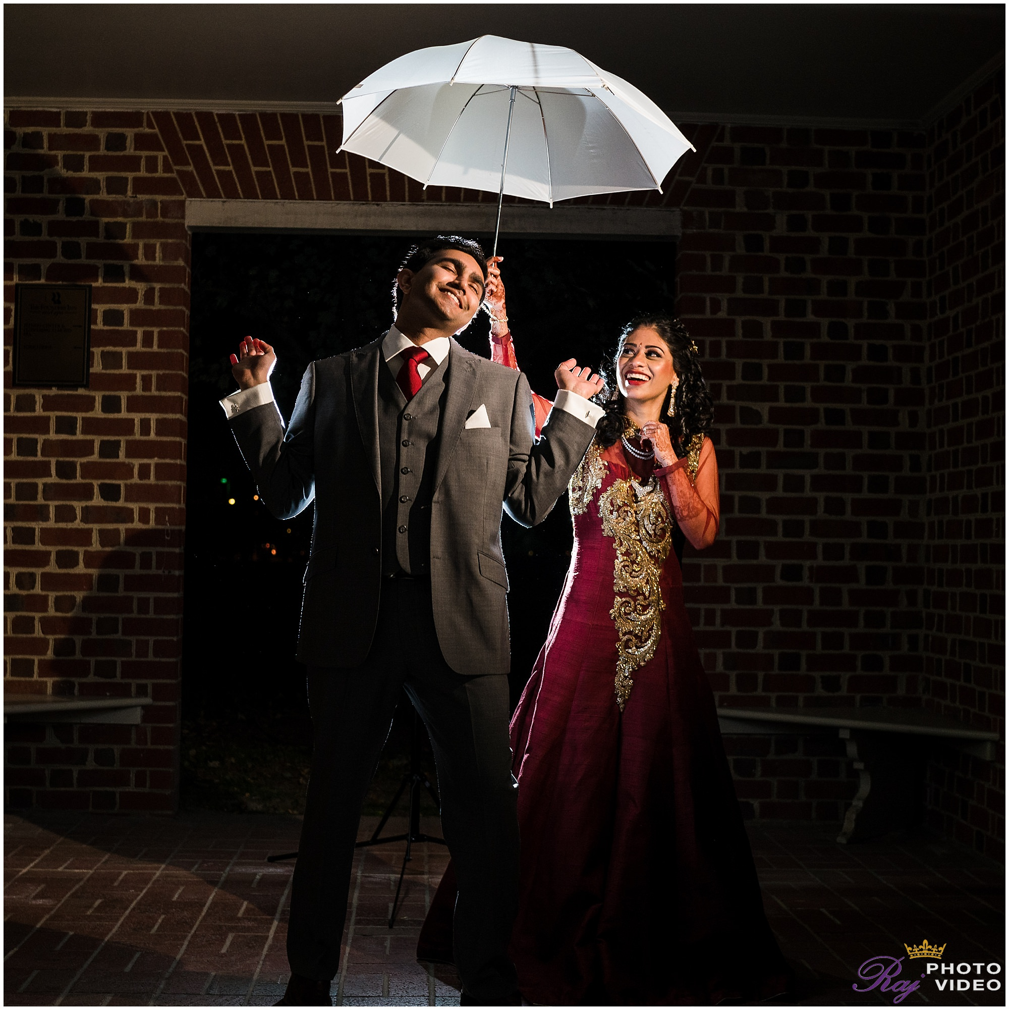 Founders-Inn-and-Spa-Virginia-Beach-VA-Indian-Wedding-Harini-Vivek-72.jpg