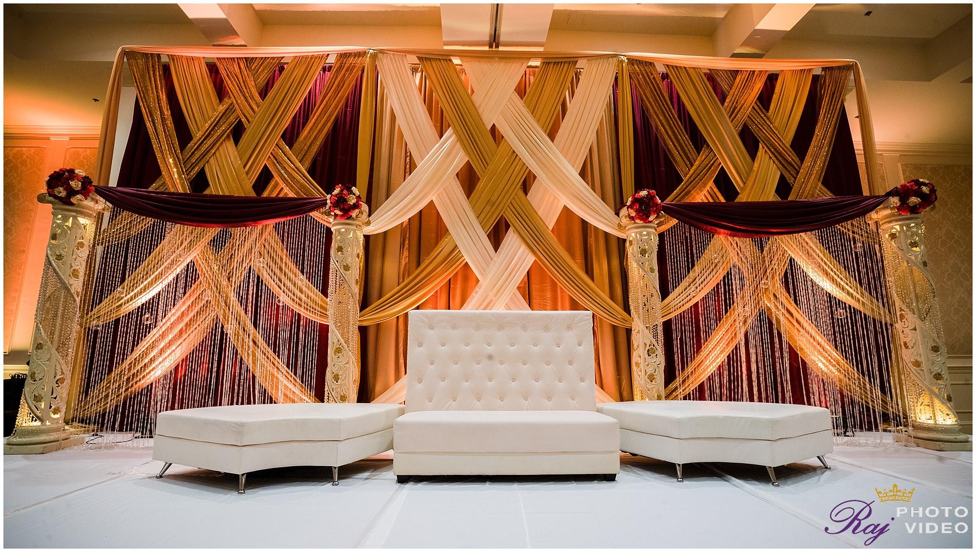 Founders-Inn-and-Spa-Virginia-Beach-VA-Indian-Wedding-Harini-Vivek-73.jpg